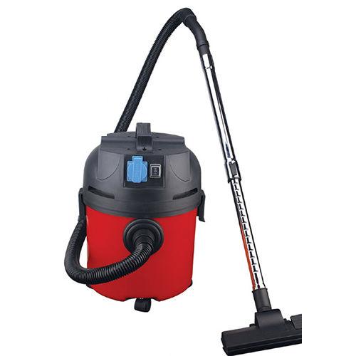 Dry wet amphibious vacuum cleaner  -803B