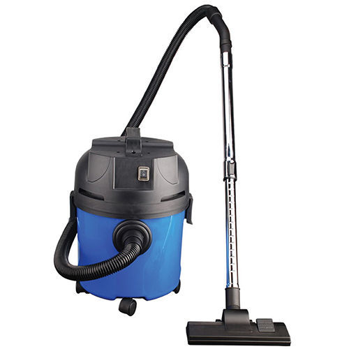 Day/Wet Vacuum Cleaner-NRX803A1