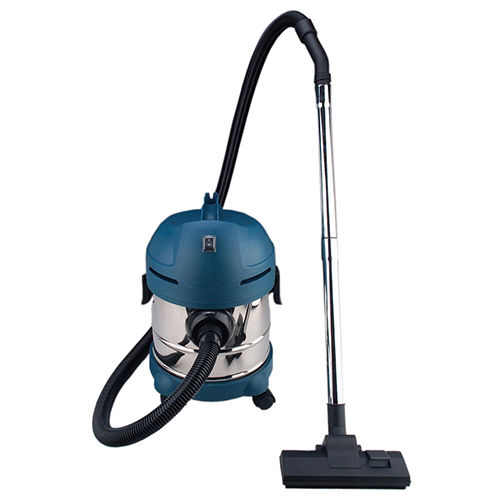Dry wet amphibious vacuum cleaner -805c2