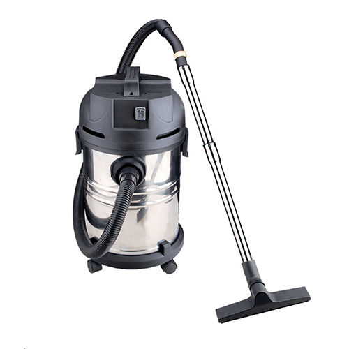 Dry wet amphibious vacuum cleaner  -803C-20L
