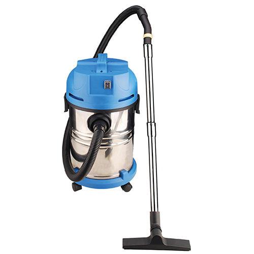 Dry wet amphibious vacuum cleaner  -803C