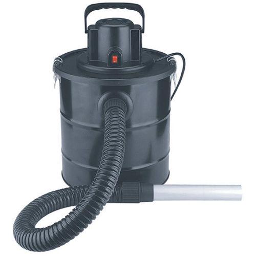Dry vacuum-802C