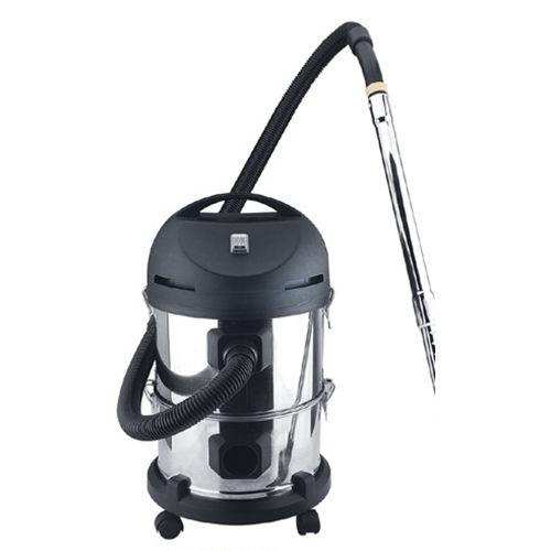 Dry vacuum-806C