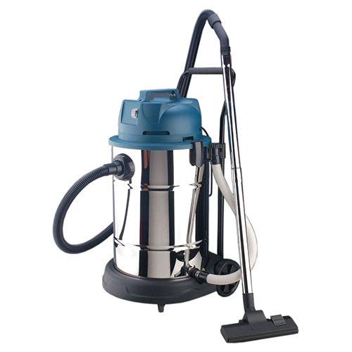 Industrial Vacuum Cleaner-NRX803C1-50L/60L/70L