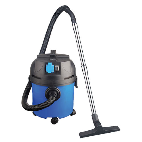 Day/Wet Vacuum Cleaner-NRX803BE1