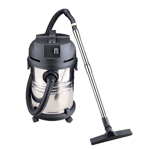 Day/Wet Vacuum Cleaner-NRX803C1