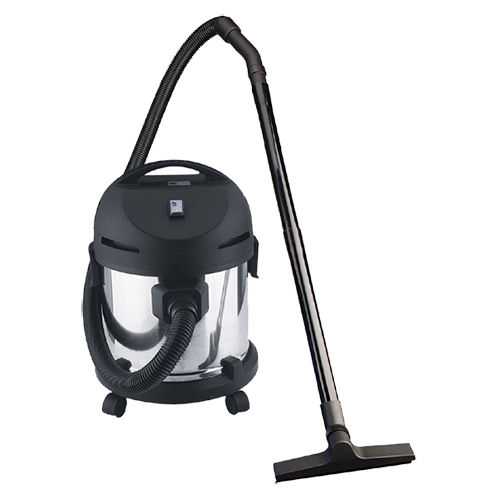 Day/Wet Vacuum Cleaner-NRX803C