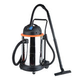 Day/Wet Vacuum Cleaner-NRX803D