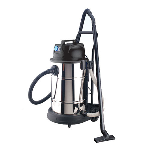 Day/Wet Vacuum Cleaner-NRX803D1