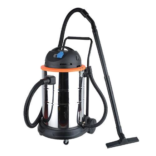 Day/Wet Vacuum Cleaner-NRX803DE