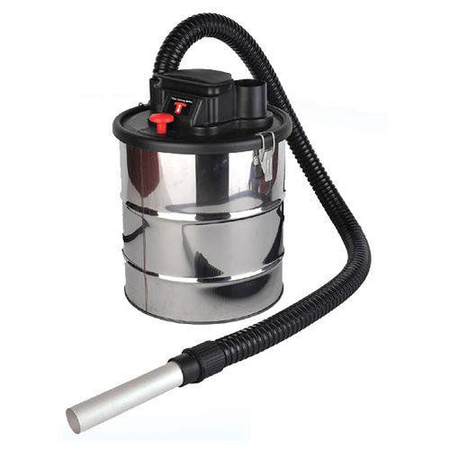 Set Ash Barrels-NRJ902C-18/20L