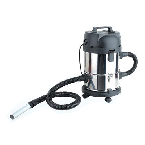 Wet Dry vacuum cleaner-NRX806C1-30L