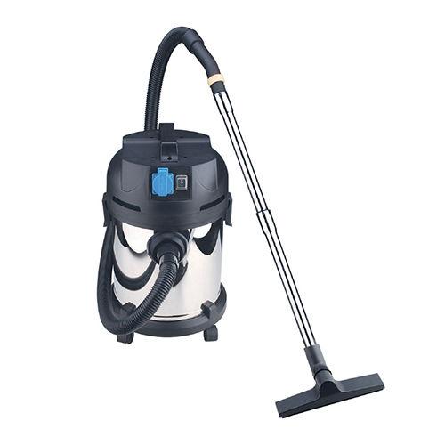 Wet Dry vacuum cleaner-NRX803D1/DE1-20/25/30L
