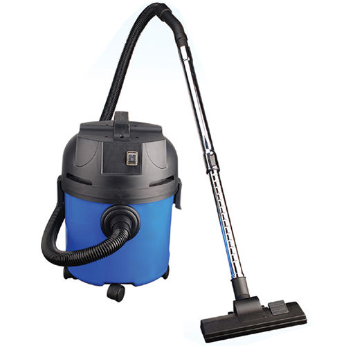 Wet Dry vacuum cleaner-NRX803A1-20L