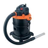 Ash cleaner -NRJ903COS-25L