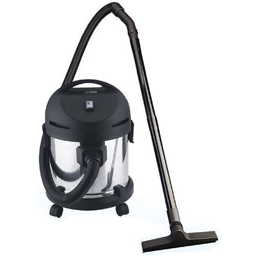 Wet Dry vacuum cleaner-NRX803C-20L/25L/30L