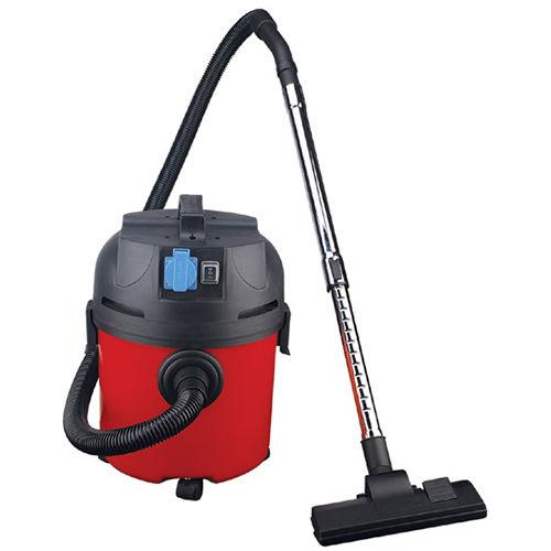 Wet Dry vacuum cleaner-NRX803B1-20L
