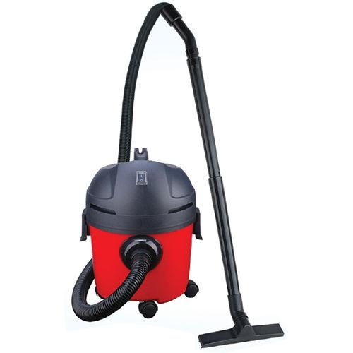 Wet Dry vacuum cleaner-NRX805A2-15L