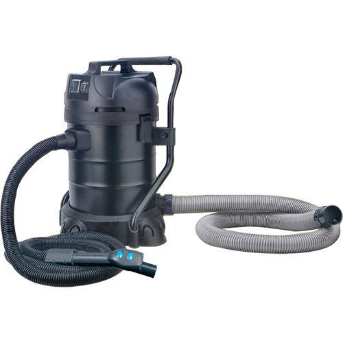 pool vacuum cleaner-OP10TS1S2-30L/40L
