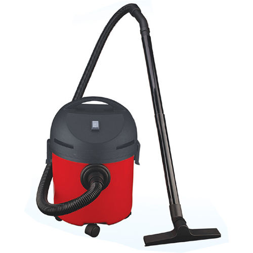 Wet Dry vacuum cleaner-NRX803A-20L