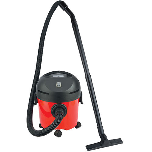 Wet Dry vacuum cleaner-NRX805A-15L