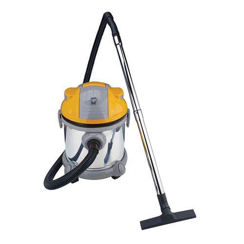 Wet Dry vacuum cleaner-NRX901C-20/25/30L