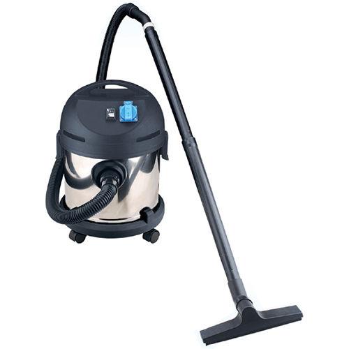 Wet Dry vacuum cleaner-NRX803D/DE-20L/25L/30L