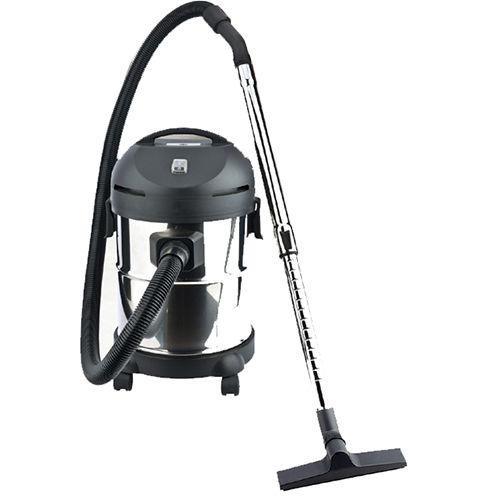 Wet Dry vacuum cleaner-NRX805C-15L/20L