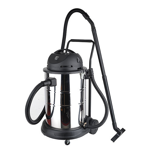 Industrial Vacuum Cleaner-NRX803C-50L/60L/70L
