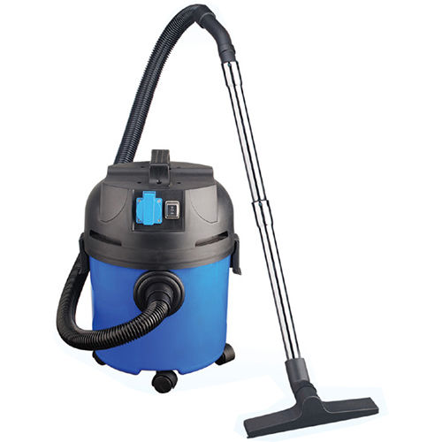 Wet Dry vacuum cleaner-NRX803BE1-20L