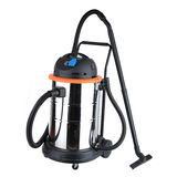 Industrial Vacuum Cleaner -NRX803D/DE-50L/60L/70L