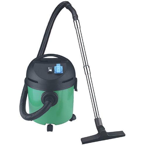 Wet Dry vacuum cleaner-NRX803B-20L