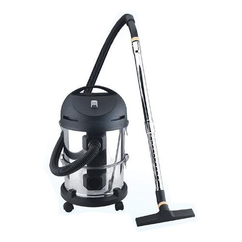 Wet Dry vacuum cleaner-NRX806C-30L