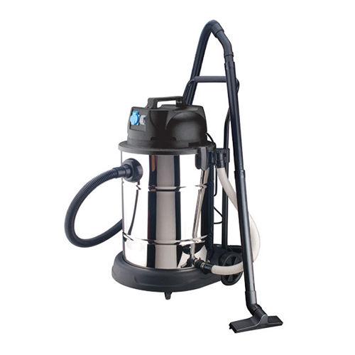 Industrial Vacuum Cleaner-803D1/DE1-50L/60L/70L