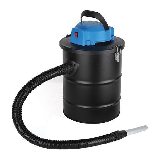 Ash cleaner-NRJ807C/CO-14/15/16/17/18/20L