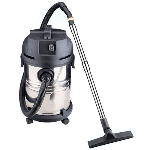 Wet Dry vacuum cleaner-NRX803C1-20L/25L/30L