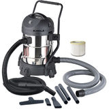 pool vacuum cleaner -OP10TZ1Z2-30L/40L