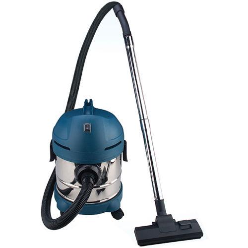 Wet Dry vacuum cleaner-NRX805C2-15L/20L