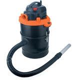 Ash cleaner -NRJ903CS-25L