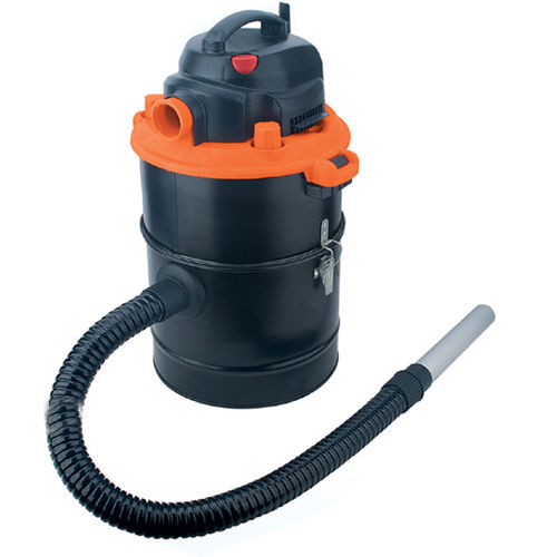 Ash cleaner-NRJ903CS-25L
