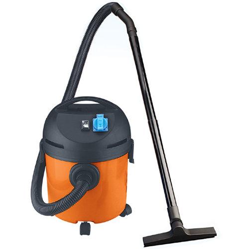 Wet Dry vacuum cleaner-NRX803BE-20L