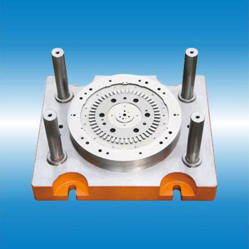 Motor punch precision composite mode-360(Y3-225-8P)