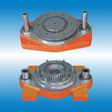 stator -Y2-160-4