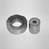 Industrial motor progressive mode