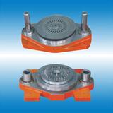 Rotor -Y2-160-4