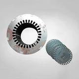 Y132Pump motor