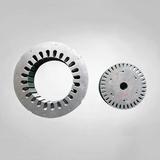 Household appliances motor 2