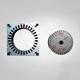 Household appliances motor 4-