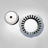 Household appliances motor 1