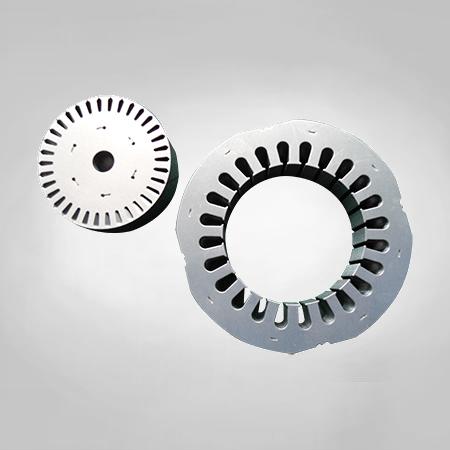 Household appliances motor 1-